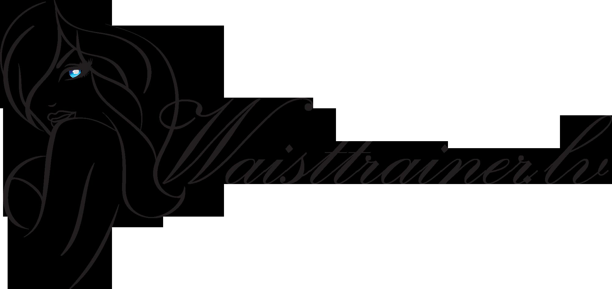 Waisttrainer.lv – Waist Trainer korsete